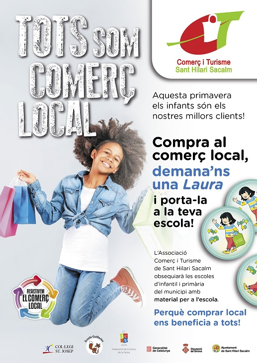 Lauresç_Comerç_Local